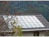 40m² Buso-Solardach