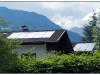 Buso-Solardächer