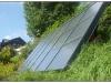 Buso-Solaranlage
